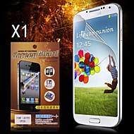 Protective HD Screen Protector for Samsung Galaxy S3 MINI I8190