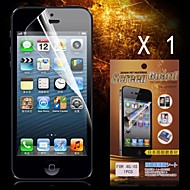 Protective HD Screen Protector for iPhone 4/4S