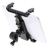 micrófono de pie soporte de montaje para el aire del ipad 2 del ipad 3 Mini Mini iPad 2 Mini iPad ipad aire ipad 4/3/2/1