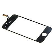 Replacement Touch Screen Glass Digizeter with Tools for iPhone 3GS