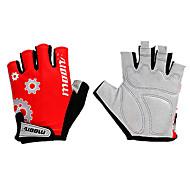 MOON® Aktivnost / Sport Rukavice Žene / Men's / Sve Biciklističke rukavice Ljeto Biciklističke rukaviceAnti-traktorskih / Prozračnost /