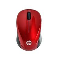 HP-tietokoneen langaton optinen hiiri FM500