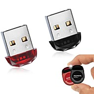ADATA ™ UD310 gioiello come USB 2.0 Flash Drive 32GB