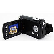 Digital Video Camera DV-21