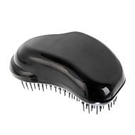 Super Elastic Force Massage Beauty Hair Health Care Comb