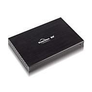 Blueendless 2.5 inch USB3.0 160GB External Hard Drive