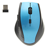 Langaton 2.4GHz DPI Shift Mouse
