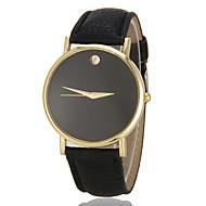 naisten kello muoti minimalismia