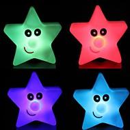 Lampes de nuit/Lumière décorative - Coway - DC 12 - ( V ) - Batterie - Coloré - 1 - ( W ) - ( Etanche )