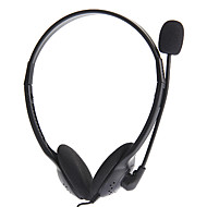 Mikrofon-Headset Kopfhörer für Xbox 360