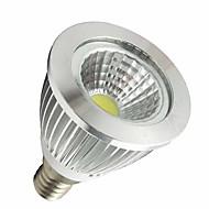 LOHAS Spot Lampen MR16 E14 6 W 450-500 LM 2800-3200K K 1 High Power LED Warmes Weiß AC 100-240 V