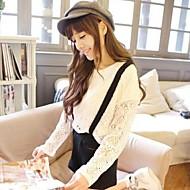 retro lână neagră vânzător de ziare pălărie de femei