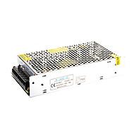 10a 120W DC 12V do ac110-220v żelaza zasilanie diodami