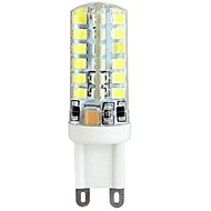 G9 4 W 48 SMD 2835 450 LM Cool White T Corn Bulbs V