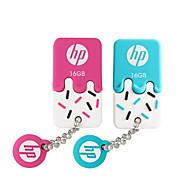 PS Eis Designs v178b / p 16GB USB-Stick
