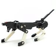 kreative Roboterhund Stil faltbare USB-Stick 8gb