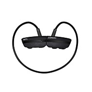 Stereo Bluetooth 4.0 Wireless Headset Sport Style Sweatproof Earbuds Bluetooth Headset for iPhone iPad Samsung HTC