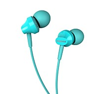 RM-501 Sports In Ear Headphones for iPhone 6/Plus(Assorted Colors)