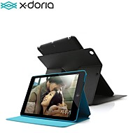 X- doria The New Apple Tablet Case Rotating Stents Smart case iPad Air