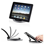 titular de escritorio universales giratorio para ipad aire 2 Mini ipad 3 del ipad 2 ipad Mini iPad mini aire ipad 4/3/2/1