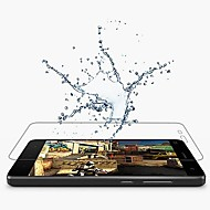 9h 0.26mm premium anti-verbrijzelen gehard glas scherm beschermende folie voor Xiaomi MI4