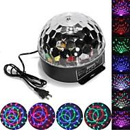 LT-917299 6 Color Disco DJ Stage  LED Laser Projector(240V.1XLaser Projector)