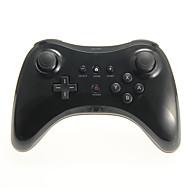 בקר למשלוח חינם פרו u Wii של נינטנדו