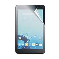 ASUS 메모 패드 7 me176c me176cx 태블릿 보호 필름 매트 화면 보호기