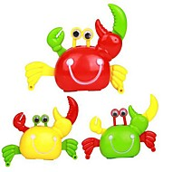 Crab Wind-up Toys(Color Random)