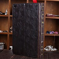The High Quality Fashion Contracted Stripe Tablet Holster for iPad Mini