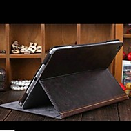 The High Quality Creative Books Tablet Cases for iPad Air