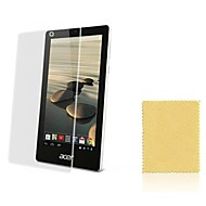 "High Clear Screen Protector for Acer Iconia Tab 8 A1-840 8"" Tablet Protective Film"