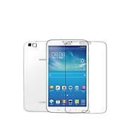mare ecran protector clar pentru Samsung Galaxy Tab 3 7.0 T210 t211 P3200 comprimat folie protectoare