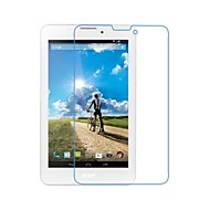 "High Clear Screen Protector for Acer Iconia Tab 7 A1-713 7"" Tablet Protective Film"