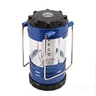 Lanternes & Lampes de tente LED 1 Mode 200 Lumens Etanche Autres AACamping/Randonnée/Spéléologie / Usage quotidien / Pêche / Voyage /