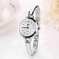 Women's  JW Dial Scale Quartz Wristwatches  (Assorted Color)C&d173