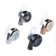 MiniI In-ear Wireless Bluetooth 4.0 Headphone Sport Stereo Bluetooth Earphone  for iPhone6 and others