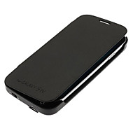 externe Batterie-Ladegerät für Samsung-Galaxie i9500 / s4 (3800mah)