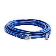 5m 16.4ft rj45 cat5 maschio router computer ad alta velocità maschio cavo di rete internet a banda larga