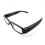 32 GB-os 720p DVR kamerát szemüveg felvevő DV kamera digitális szemüveg video cam videokamera