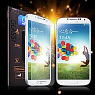 hartowane szkło ochronne na wyświetlacz membran do Samsung Galaxy Note 2 n7100