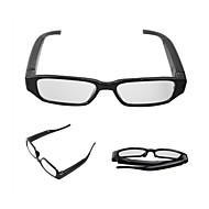 32gb 720p Kamera rejestrator DVR kamera okulary okularów dv cam kamery cyfrowe wideo