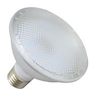 E26/E27 15 W 36 SMD 3020 1300-1450 LM Warm White/Natural White PAR Decorative Par Lights AC 100-240 V