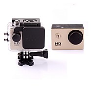 SJCAM SJ4000 Camera  Lens Protector Frame Ring Cover for SJ4000/SJ5000/SJ4000 WIFI  Series