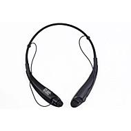 HBS800 Stereo In-Ear Bluetooth Handset Wireless Headphone Earphone for iPhone 6/6plus/5/5S/4/4S SAMSUNG HTC LG Sony