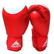 Szkolenie zawodowe dla dorosłych Rękawice bokserskie i rękawice Sanda