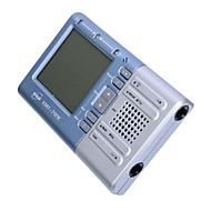 eno EMT-789c 3 i 1 digital lcd automatisk kromatisk metro-tuner metronom tone generator