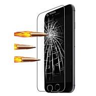 0,33 visoka osjetljivi kaljenog stakla zaslon zaštitnik za iPhone 6s / 6