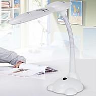 - LED-Leselampe - Naturweiß 8 - AC 220
