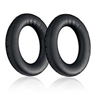 AE1 Headphones Set Earmuffs for Bose  Triport TP1 Around Ear AE1
